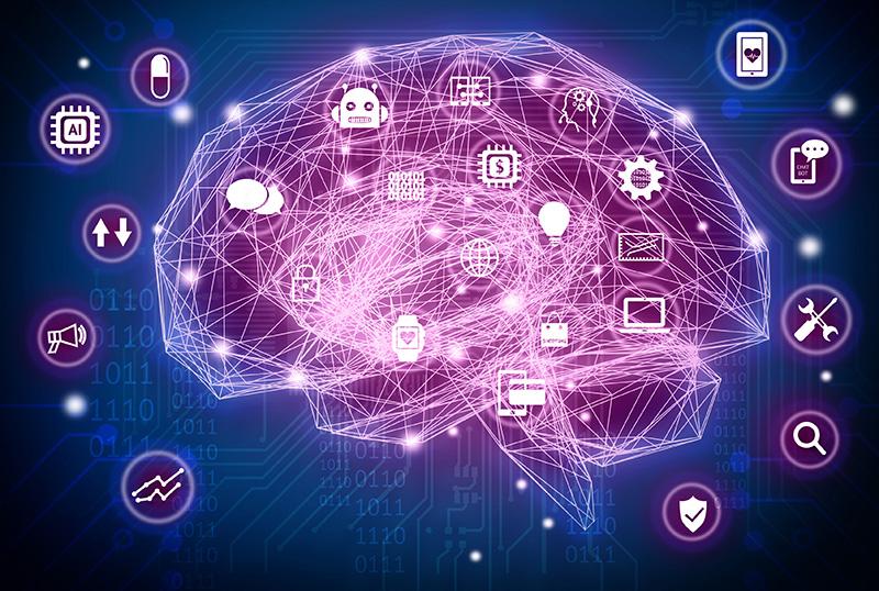 L'IA accélère les process
